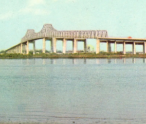 Get Some Jacksonville History